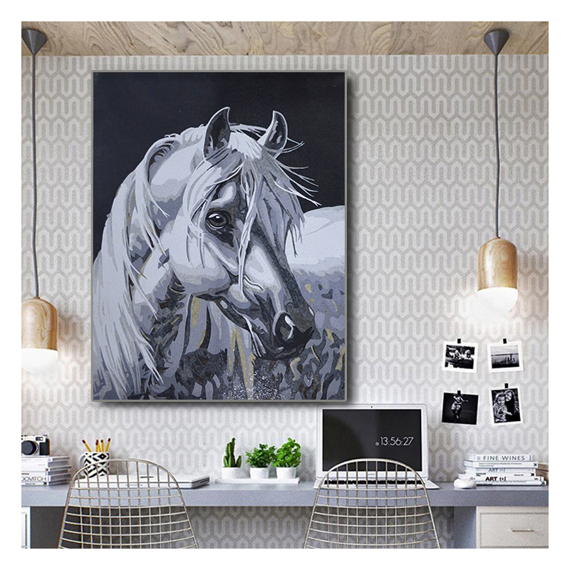 Gallery from Wall Decor Sale Place Now @house2homegoods.net